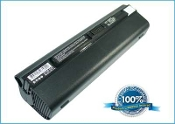 Acer CP-ACZG7XK 8800mAh 11.1V Replacement Battery