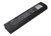 Acer CP-AC215NB 4400mAh 11.1V Replacement Battery