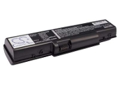 Acer CP-AC4310HB 6600mAh 11.1V Replacement Battery