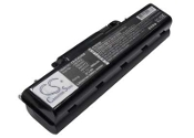 Acer CP-AC4310DB 8800mAh 11.1V Replacement Battery