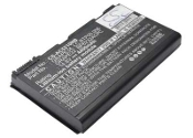 Acer CP-AC5210NB 4400mAh 14.8V Replacement Battery