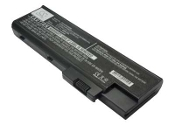 Acer CP-AC9400NB 4400mAh 11.1V Replacement Battery