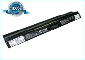 Acer CP-AUE36NB 4400mAh 10.8V Replacement Battery