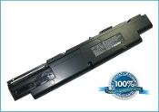 Acer CP-AC1710HB 6600mAh 14.4V Replacement Battery