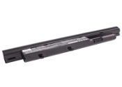 Acer CP-AC3810NB 4400mAh 10.8V Replacement Battery