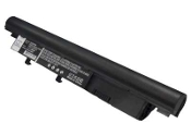 Acer CP-AC3810HB 6600mAh 10.8V Replacement Battery