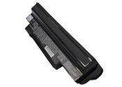 Acer CP-AC532HB 6600mAh 10.8V Replacement Battery