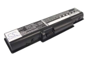 Acer CP-AC5532NB 4400mAh 11.1V Replacement Battery