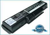 Acer CP-AC5532HB 8800mAh 11.1V Replacement Battery