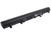 Acer CP-ACV500NB 2400mAh 14.8V Replacement Battery
