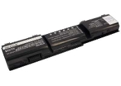 Acer CP-AC1820NB 4400mAh 11.1V Replacement Battery