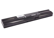 ASUS CP-AUA42 4400mAh 14.8V Replacement Battery