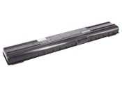 ASUS CP-AUA3 4400mAh 14.8V Replacement Battery