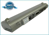 ASUS CP-AUS5HD 4400mAh 11.1V Replacement Battery
