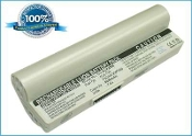 ASUS CP-AUA2MB 5200mAh 7.4V Replacement Battery
