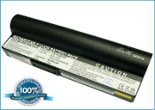 ASUS CP-AUA2MT 5200mAh 7.4V Replacement Battery