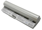 ASUS CP-AUA2HB 6600mAh 7.4V Replacement Battery