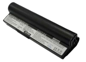 ASUS CP-AUA2HT 6600mAh 7.4V Replacement Battery