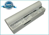 ASUS CP-AUA2DB 10400mAh 7.4V Replacement Battery