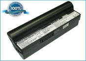ASUS CP-AUA2DT 10400mAh 7.4V Replacement Battery