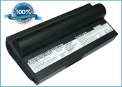 ASUS CP-AUA9HT 8800mAh 7.4V Replacement Battery