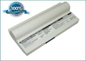 ASUS CP-AUA9HB 8800mAh 7.4V Replacement Battery