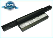 ASUS CP-AUA9DT 13000mAh 7.4V Replacement Battery