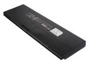 ASUS CP-AUP22NB 4900mAh 7.4V Replacement Battery