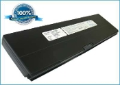 ASUS CP-AUP22HB 9800mAh 7.4V Replacement Battery