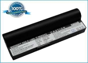 ASUS CP-AUA7NT 4400mAh 7.4V Replacement Battery