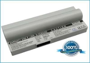 ASUS CP-AUA7HB 6600mAh 7.4V Replacement Battery