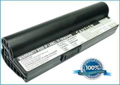 ASUS CP-AUA7HT 6600mAh 7.4V Replacement Battery