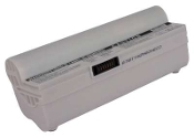 ASUS CP-AUA7DB 8800mAh 7.4V Replacement Battery