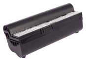 ASUS CP-AUA7DT 8800mAh 7.4V Replacement Battery