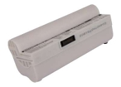 ASUS CP-AUA7XB 10400mAh 7.4V Replacement Battery