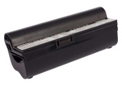 ASUS CP-AUA7XT 10400mAh 7.4V Replacement Battery