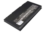 ASUS CP-AUP21NB 4200mAh 7.4V Replacement Battery