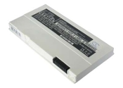 ASUS CP-AUP21NT 4200mAh 7.4V Replacement Battery