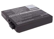 ASUS CP-AUA4NB 4400mAh 14.8V Replacement Battery