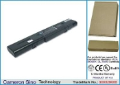 ASUS CP-AUL5NB 4400mAh 14.8V Replacement Battery