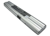 ASUS CP-AUM3NB 4400mAh 14.8V Replacement Battery