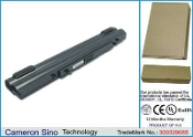 ASUS CP-AUV6NB 4400mAh 14.8V Replacement Battery