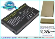 ASUS CP-AUA8NB 4400mAh 11.1V Replacement Battery