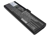ASUS CP-AUM9HB 6600mAh 11.1V Replacement Battery