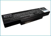 ASUS CP-AUF3NB 4400mAh 11.1V Replacement Battery