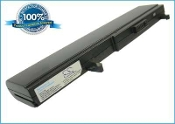 ASUS CP-AUA32NB 4400mAh 11.1V Replacement Battery
