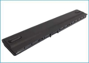 ASUS CP-AUM7NB 4400mAh 14.8V Replacement Battery