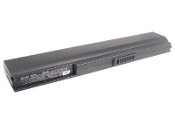 ASUS CP-AUU1NB 4400mAh 11.1V Replacement Battery