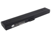 ASUS CP-AUV2NB 4400mAh 11.1V Replacement Battery