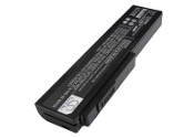 ASUS CP-AUM50NB 4400mAh 11.1V Replacement Battery
